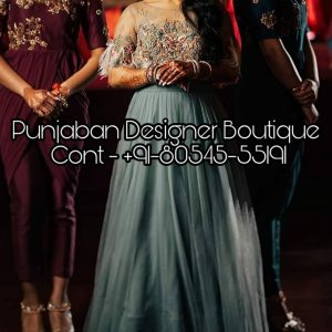New Style Western Dress, dress india party wear dresses for womens, western dress long, western dresses design, western dresses images, latest . Western Dress New Design , new western dress design 2018, western dress design for ladies, new design of western dress, western dress design patterns, western dress new design, western dress design sketch, Punjaban Designer Boutique India , Canada , United Kingdom , United States, Australia, Italy , Germany , Malaysia, New Zealand, United Arab Emirates