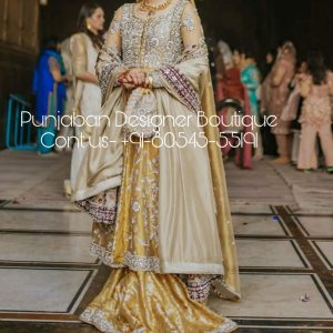Buy Anarkali dresses for women online in India. Choose from our wide range of trendy anarkali suits design online at Punjaban Designer Boutique . Anarkali Suit Design ,anarkali suit, anarkali suits, anarkali suit salwar, anarkali suit india, anarkali suit white, anarkali suit latest design, anarkali suits online, anarkali suit online, anarkali suit designs, anarkali suit for wedding, anarkali suits bollywood, anarkali suit wedding, anarkali suit cotton, anarkali suit in cotton, anarkali suit party wear, anarkali suit bridal, anarkali suit long, anarkali suit for bride, anarkali suit simple, anarkali suit short, anarkali suit black, anarkali suit online india, anarkali suit readymade, anarkali suit online shopping india, anarkali suit pink, anarkali suit red, anarkali suit blue, georgette anarkali suit, anarkali suit latest,  Punjaban Designer Boutique India , Canada , United Kingdom , United States, Australia, Italy , Germany , Malaysia, New Zealand, United Arab Emirates