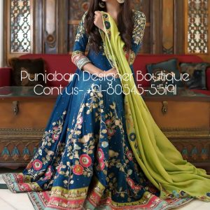 Buy Anarkali dresses for women online in India. Choose from our wide range of trendy anarkali suits designs online at Punjaban Designer Boutique . Anarkali Suits Bollywood , anarkali suit, anarkali suit salwar, anarkali suit india, anarkali suit white, anarkali suit latest design, anarkali suit online, anarkali suits online, anarkali suit for wedding, anarkali suit designs, anarkali suit wedding, anarkali suits bollywood, anarkali suit cotton, anarkali suit in cotton, anarkali suit party wear, Punjaban Designer Boutique India , Canada , United Kingdom , United States, Australia, Italy , Germany , Malaysia, New Zealand, United Arab Emirates