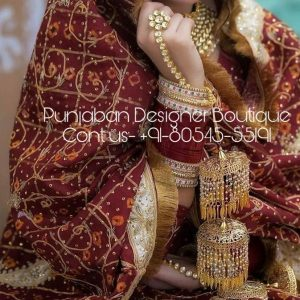 Buy latest collection of Punjabi Dresses & Punjabi Suit Designs Online in India at best price on Punjaban Designer Boutique . boutique in phagwara, punjabi suits boutique in phagwara on facebook, punjabi suit boutique in phagwara, all boutique in phagwara, indian suits boutique in phagwara, boutique in phagwara punjab india, punjabi boutique in phagwara, best boutique in phagwara, punjabi suit designer boutique in phagwara, boutique in phagwara punjab, punjabi boutique in phagwara on facebook,   Punjaban Designer Boutique India , Canada , United Kingdom , United States, Australia, Italy , Germany , Malaysia, New Zealand, United Arab Emirates