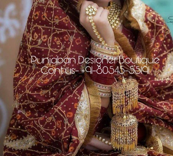 Buy latest collection of Punjabi Dresses & Punjabi Suit Designs Online in India at best price on Punjaban Designer Boutique . boutique in phagwara, punjabi suits boutique in phagwara on facebook, punjabi suit boutique in phagwara, all boutique in phagwara, indian suits boutique in phagwara, boutique in phagwara punjab india, punjabi boutique in phagwara, best boutique in phagwara, punjabi suit designer boutique in phagwara, boutique in phagwara punjab, punjabi boutique in phagwara on facebook,  Punjaban Designer Boutique India , Canada , United Kingdom , United States, Australia, Italy , Germany , Malaysia, New Zealand, United Arab Emirates