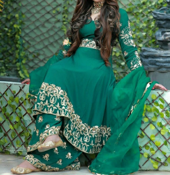 Boutique Online India in Designer Punjabi Suit Party Wear at Low Price Online at Punjaban Designer Boutique Punjabi Suits Boutique Online. Boutique Online India , online boutique in india, boutique online india, boutique dresses online india, online boutique indian dresses, online boutique- indian clothes, designer boutique online india, boutique online shopping in india,  Punjaban Designer  Boutique India , Canada , United Kingdom , United States, Australia, Italy , Germany , Malaysia, New Zealand, United Arab Emirates