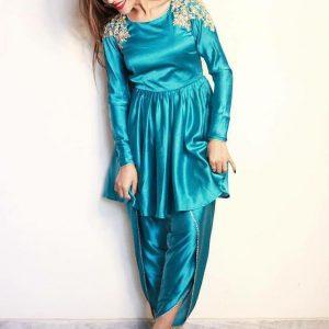 Buy latest collection of Boutique Punjabi Suits & Punjabi Suit Designs Online in India at best price on Punjaban Designer Boutique . Boutique Punjabi Suits , boutique for punjabi suits, boutique punjabi suits, boutique punjabi suits in patiala, latest punjabi boutique suits on facebook, punjabi suits boutique ludhiana facebook, punjabi boutique suits ludhiana, boutique in chandigarh for punjabi suits, boutique in ludhiana for punjabi suits, punjabi boutique style suits, punjabi boutique suits facebook, latest punjabi boutique suits on facebook chandigarh, punjabi boutique suits images 2018, punjabi boutique suits images 2019, boutique punjabi suits design , Punjaban Designer Boutique India , Canada , United Kingdom , United States, Australia, Italy , Germany , Malaysia, New Zealand, United Arab Emirates