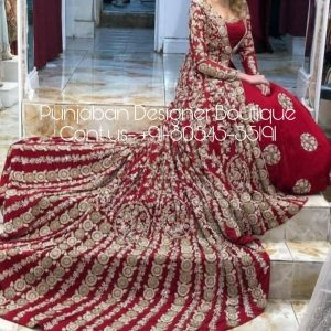 Buy latest collection of gowns & designer dress for wedding at best price. Wedding Gown Online in India. Buy wedding gown at Best Prices . boutiques in mohali, boutique in mohali phase 5, boutique in mohali phase 10, designer boutiques in mohali, famous boutiques in mohali, boutiques in chandigarh mohali, Punjaban Designer Boutique India , Canada , United Kingdom , United States, Australia, Italy , Germany , Malaysia, New Zealand, United Arab Emirates