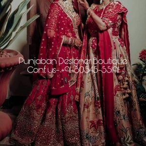 Choose from the fresh collection of Lehengas at best price. Shop for lehenga choli, wedding lehengas & more in various fabric options . buy lehenga online usa, buy lehenga choli online usa, buy lehenga, buy a lehenga online, buy lehenga online, buy lehengas, buy lehenga online india, buy lehenga online usa, buy pakistani lehenga online, buy lehenga online pakistan, buy lehenga choli online, buy designer lehenga online, buy lehenga choli online usa, buy bridal lehenga online, buy second hand lehenga in delhi, buy latest lehenga online, buy lehenga from chandni chowk,  Punjaban Designer Boutique India , Canada , United Kingdom , United States, Australia, Italy , Germany , Malaysia, New Zealand, United Arab Emirates