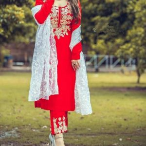 Buy latest collection of Clothing Shops Online Cheap suits & Punjabi Suit Designs Online in India at best price on Punjaban DesignerBoutique . Clothing Shops Online Cheap , clothing store online australia, clothing boutique online australia, clothing shops online australia, women's clothing shop online australia, online boutique clothing stores australia, fashion clothing online australia, clothing store online cheap, clothing boutique online, clothing store online usa, clothing shop online coupon, clothing store online uk, clothing shops online cheap, boutique clothing online cheap, clothing online shopping pakistan, clothing shop online usa, Punjaban Designer Boutique India , Canada , United Kingdom , United States, Australia, Italy , Germany , Malaysia, New Zealand, United Arab Emirates