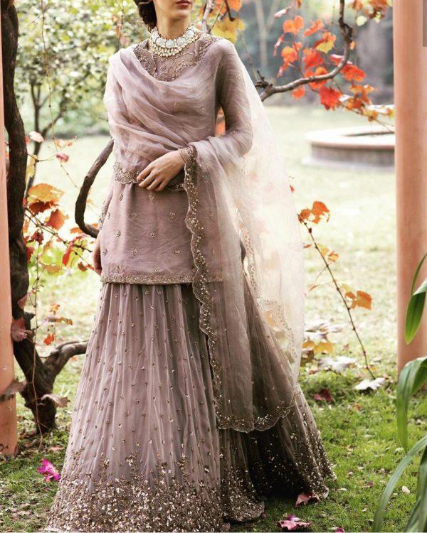Buy latest collection of Punjabi Suit Design Neck & Punjabi Suit Designs Online in India at best price on Punjaban Designer Boutique . designer boutique punjabi suit, designer punjabi suits boutique 2018, designer punjabi suits boutique 2019, designer punjabi suits boutique on facebook, designer punjabi suits boutique in jalandhar, boutique punjabi suit, punjabi suit by boutique, boutique punjabi suits, boutique punjabi suits in patiala, punjabi suit boutique in ludhiana on facebook, punjabi boutique suit facebook, boutique in jalandhar for punjabi suit, punjabi boutique suits images 2018, punjabi boutique suits images 2019, punjabi suit boutique bathinda, punjabi suit boutique mohali, boutique punjabi suit design, Punjaban Designer Boutique India , Canada , United Kingdom , United States, Australia, Italy , Germany , Malaysia, New Zealand, United Arab Emirates
