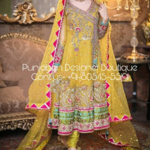 Unique fashionable Punjabi suits online at best prices. Sarees Palace offer stylish & trendy Punjabi suits for wedding from famous designer of your choice. Designer Punjabi Suits Boutique In Jalandhar ,Punjabi Suits Boutique In Jalandhar On Facebook , punjabi suits boutique in jalandhar, punjabi suits boutique in jalandhar on facebook, punjabi suit boutique in jalandhar cantt, punjabi suit boutique in punjab jalandhar, punjabi cotton suits boutique in jalandhar, best punjabi suits boutique in jalandhar, designer punjabi suits boutique in jalandhar,  Punjaban Designer Boutique India , Canada , United Kingdom , United States, Australia, Italy , Germany , Malaysia, New Zealand, United Arab Emirates