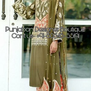 Buy Latest Design For Salwar Suit Online at Punjaban Designer Boutique . We offer best quality Salwar Kameez online to our customers.Latest Design For Salwar Suit , design for salwar suit, latest design for salwar kameez, latest salwar suit design photos, latest design in salwar suit, latest design for salwar suit, latest design of salwar suit, latest salwar suit neck design 2019, latest designer salwar kameez new collection, latest salwar suit design party wear, latest design of patiala salwar suit, salwar suit, salwar suit punjabi, design for salwar suit, salwar suits designs, salwar suit designer, salwar suit online, salwar suit for women, salwar suit for men, salwar suit for wedding, salwar suit white, salwar suit wedding, salwar suit for kids,  Punjaban Designer Boutique India , Canada , United Kingdom , United States, Australia, Italy , Germany , Malaysia, New Zealand, United Arab Emirates