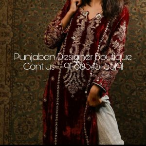 Buy Designer Punjabi Suits at Low Price Online at Punjaban Designer Boutique . Shop from the latest collection of Punjabi Suits . Latest Punjabi Suit  , latest punjabi suit design, new punjabi suit style, latest punjabi suit, latest punjabi suit design photos, new punjabi suit 2019, latest punjabi suit 2020, latest punjabi suit design 2019, latest punjabi suit 2019, latest punjabi suit embroidery design, latest punjabi suit on facebook, latest punjabi suit boutique, latest punjabi patiala suit designs, new punjabi suit pic,  Punjaban Designer Boutique India , Canada , United Kingdom , United States, Australia, Italy , Germany , Malaysia, New Zealand, United Arab Emirates