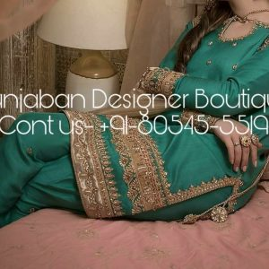 Buy latest collection of Plazo Suit & Punjabi Suit Designs Online in India at best price . We offer best quality Plazo Suit online to our customers. latest punjabi suit design photos, punjabi suit design photos 2019, punjabi suit design photos, punjabi suit design photos 2018, new punjabi suit design photos, punjabi suit design photos party wear, punjabi suit design photos 2019 party wear, latest punjabi suit design, new punjabi suit style, latest punjabi suit, latest punjabi suit design photos, new punjabi suit 2019, latest punjabi suit 2020, latest punjabi suit design 2019, latest punjabi suit 2019, latest punjabi suit embroidery design, latest punjabi suit on facebook, latest punjabi suit boutique, latest punjabi patiala suit designs, new punjabi suit pic,  Punjaban Designer Boutique India , Canada , United Kingdom , United States, Australia, Italy , Germany , Malaysia, New Zealand, United Arab Emirates