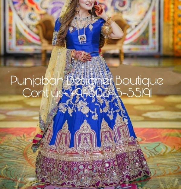 Buy Lehenga online for women at attractive prices on Punjaban Designer Boutique . Wide collection of party wear lehenga designs in various colors . lehenga blouse back design, lehenga blouse back designs catalogue, blouse back design for lehenga, bridal lehenga blouse back design, lehenga blouse design back and front, velvet lehenga blouse back designs, ghagra blouse back design, lehenga blouse back designs 2018, lehenga blouse, lehenga blouse design, lehenga blouse styles, lehenga with long blouse, lehenga blouse design back, lehenga blouse online, lehenga blouse back design, lehenga blouse patterns, Punjaban Designer Boutique India , Canada , United Kingdom , United States, Australia, Italy , Germany , Malaysia, New Zealand, United Arab Emirates