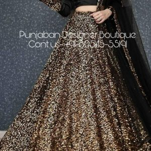 Buy Lehenga Choli Party Wear for women and girls in various colours & patterns Online in India. Shop for latest Lehenga Designs . lehenga choli party wear, lehenga choli for party wear, lehenga choli designs for party wear, lehenga choli wedding party wear, lehenga, lehenga choli, lehenga bridal, lehenga for bride, lehenga for wedding, lehenga wedding, lehenga india, lehenga designs, lehenga online, lehenga from saree, lehenga saree, lehenga kids, lehenga for kids, lehenga black, lehenga red, lehenga yellow, lehenga dress, lehenga online india, lehenga green, lehenga blouse, lehenga girls, lehenga for girls, lehenga blouse design, lehenga choli design , lehenga jacket, lehenga with jacket, lehenga for reception, lehenga choli online,  Punjaban Designer Boutique India , Canada , United Kingdom , United States, Australia, Italy , Germany , Malaysia, New Zealand, United Arab Emirates