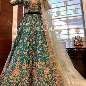 latest collection of lehengas online. Shop for lehenga choli, wedding lehengas, chaniya choli, ghagra choli & designer lehengas in variety of colors. Lehenga Choli Shopping Online , online shopping of lehenga choli, lehenga choli shopping online, online shopping for lehenga choli, online shopping for lehenga choli in india, lehenga choli online shopping india, lehenga choli online shopping usa, bollywood lehenga choli online shopping, rajasthani lehenga choli online shopping, simple lehenga choli online shopping, lehenga choli online shopping uae, Punjaban Designer Boutique India , Canada , United Kingdom , United States, Australia, Italy , Germany , Malaysia, New Zealand, United Arab Emirates