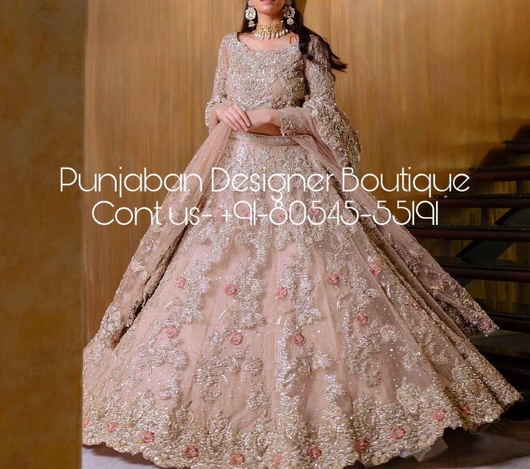 Lehenga Designs Bride Punjaban Designer Boutique,Living Room Small Home Interior Design India