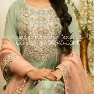 Buy trending New Punjabi Suit Style online at Punjaban Designer Boutique India. We offer a wide variety of designer Punjabi Trouser Suit . new punjabi suit style, new punjabi suit party wear, punjabi suit style girl, new punjabi style suits 2018, new punjabi suit style, new punjabi suit, new punjabi suit design, new punjabi suit 2019, new punjabi suit fashion, new punjabi suit design 2019 images, new punjabi suit design 2019, new punjabi suits boutique on facebook, new trend punjabi suit on instagram, new punjabi suit party wear , punjabi suit, punjabi suit design, design for punjabi suit, punjabi suit online, punjabi suit boutique, punjabi suit for wedding, punjabi suit latest design, punjabi suit party wear, punjabi suit salwar, punjabi suit patiala, punjabi suit latest, punjabi suit for girls, punjabi suit girl, punjabi suit black,  Punjaban Designer Boutique India , Canada , United Kingdom , United States, Australia, Italy , Germany , Malaysia, New Zealand, United Arab Emirates