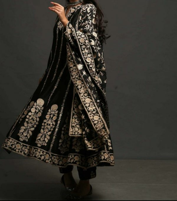 Buy New Designer Punjabi Suit Online Boutique In India for various ocassions in India. Shop from the latest collection of Punjabi Suits . Online Boutique In India , online store of india, online boutique in india, online shop in india for clothes, online boutique indian dresses, online boutique- indian clothes, online indian boutique in usa, online boutique shopping india, Punjaban Designer Boutique India , Canada , United Kingdom , United States, Australia, Italy , Germany , Malaysia, New Zealand, United Arab Emirates