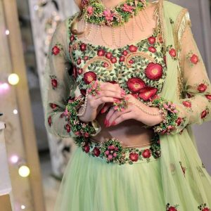 Choose from the fresh collection of Lehengas at Online Boutique Wholesale Clothing . Shop for lehenga choli, wedding lehengas . online boutique wholesale clothing, buy wholesale boutique clothing online, online boutique, online boutiques, online boutique clothing, online clothing boutique, online boutique women's, online boutique dresses, online boutique store, online boutique stores, online boutique usa, online boutique about us, online urban boutique, online boutique shopping,  Punjaban Designer  Boutique India , Canada , United Kingdom , United States, Australia, Italy , Germany , Malaysia, New Zealand, United Arab Emirates