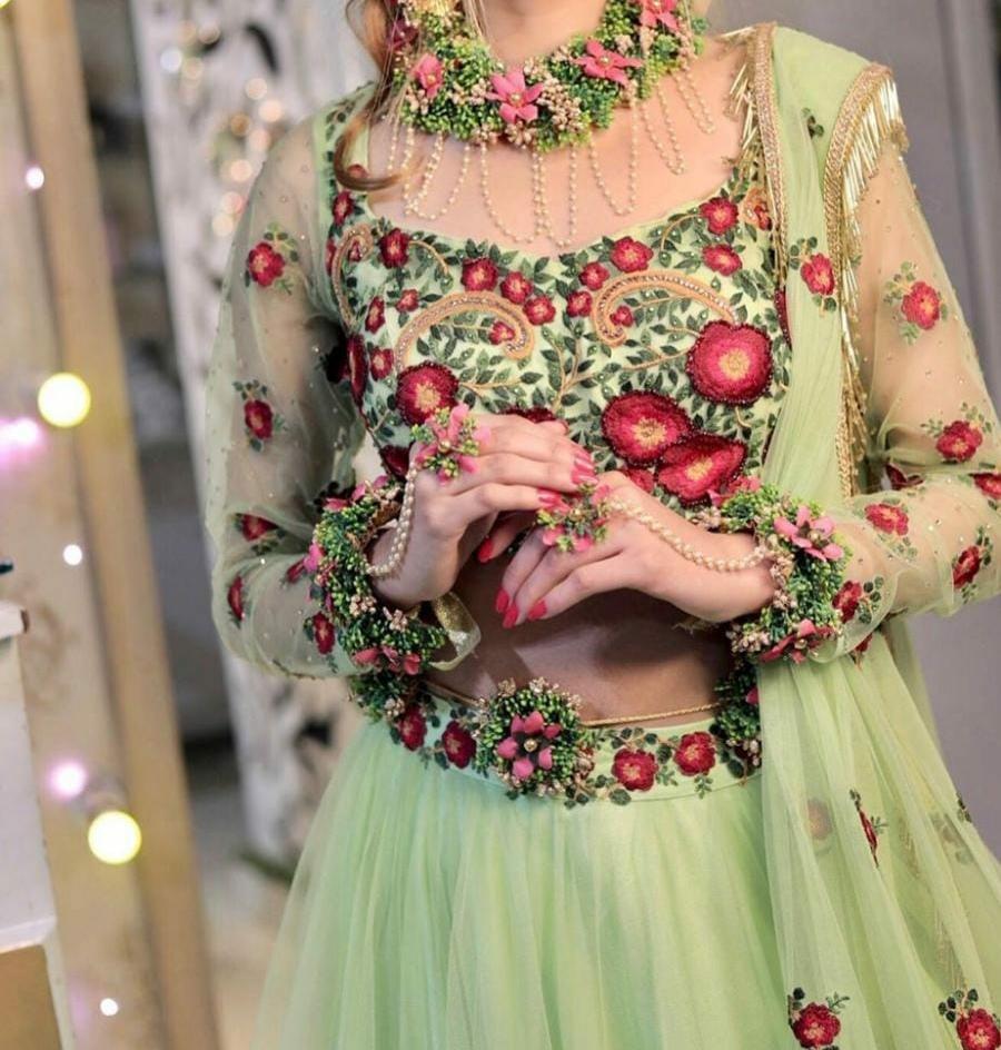 Online Boutique Wholesale Clothing Punjaban Designer Boutique
