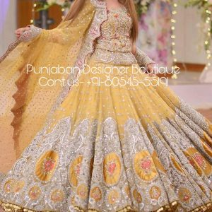 Choose from the fresh collection of Lehengas at best price. Shop for lehenga choli, wedding lehengas & more in various fabric options . Online Shopping Of Lehenga , online shopping of lehenga choli, online shopping for lehenga choli, online shopping for lehenga, online shopping of lehenga, online shopping of lehenga in india, online shopping for lehenga choli in india, online shopping for wedding lehenga in india, online shopping of lehenga saree, online shopping of bridal lehenga, online shopping lehenga in nepal, online shopping lehenga dress, online shopping lehenga ki, online shopping for lehenga at low price, online shopping bangladesh lehenga, online shopping bridal lehenga choli,  Punjaban Designer Boutique India , Canada , United Kingdom , United States, Australia, Italy , Germany , Malaysia, New Zealand, United Arab Emirates