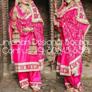 Unique fashionable Punjabi Suits Online at cheap prices. We offer stylish, trendy & quality Punjabi salwar kameez designs . patiala boutique salwar suits, punjabi patiala salwar suits boutique, punjabi patiala salwar suits boutique on facebook, salwar suits, salwar suits punjabi, patiala salwar suits, salwar suits designs, designs for salwar suits, salwar suits pakistani, salwar suits india, salwar suits online, salwar suits for women, salwar suits for wedding, salwar suits online india, salwar suits party wear, salwar suits online usa, salwar suits online shopping, salwar suits cotton, salwar suits readymade, salwar suit velvet, salwar suits latest design, salwar suit new design, salwar suits latest, salwar suit ladies, salwar suits buy online,  Punjaban Designer Boutique India , Canada , United Kingdom , United States, Australia, Italy , Germany , Malaysia, New Zealand, United Arab Emirates