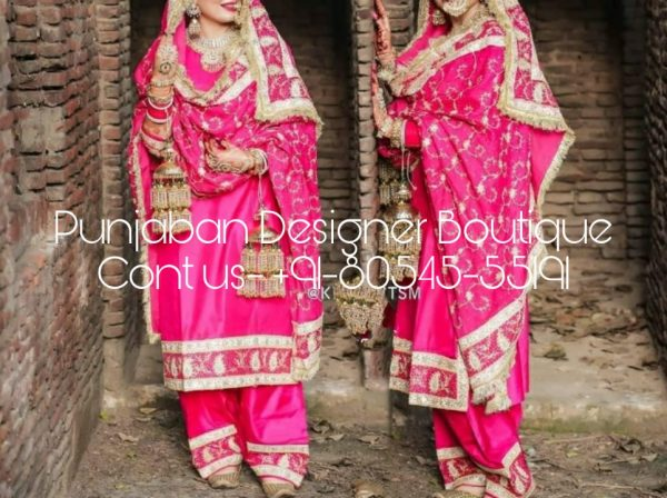Unique fashionable Punjabi Suits Online at cheap prices. We offer stylish, trendy & quality Punjabi salwar kameez designs . patiala boutique salwar suits, punjabi patiala salwar suits boutique, punjabi patiala salwar suits boutique on facebook, salwar suits, salwar suits punjabi, patiala salwar suits, salwar suits designs, designs for salwar suits, salwar suits pakistani, salwar suits india, salwar suits online, salwar suits for women, salwar suits for wedding, salwar suits online india, salwar suits party wear, salwar suits online usa, salwar suits online shopping, salwar suits cotton, salwar suits readymade, salwar suit velvet, salwar suits latest design, salwar suit new design, salwar suits latest, salwar suit ladies, salwar suits buy online, Punjaban Designer Boutique India , Canada , United Kingdom , United States, Australia, Italy , Germany , Malaysia, New Zealand, United Arab Emirates