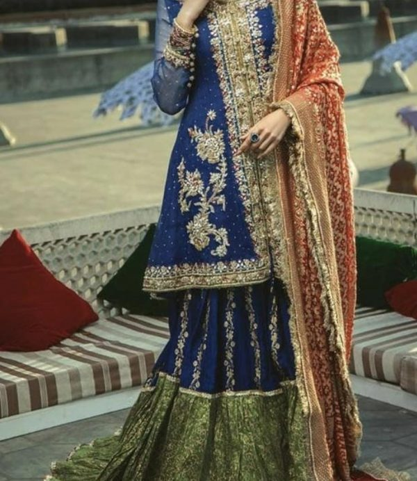 India Boutique Online in Buy latest collection of Punjabi Dresses & Punjabi Suit Designs Online in India at best price on Punjaban Designer  Boutique . Punjabi Designer Boutique ,punjabi designer boutique suits, punjabi designer boutique, designer punjabi suits boutique 2018, designer punjabi suits boutique 2019, punjabi suit designer boutique chandigarh, Punjaban Designer  Boutique India , Canada , United Kingdom , United States, Australia, Italy , Germany , Malaysia, New Zealand, United Arab Emirates