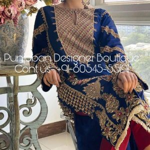 Buy latest collection of Punjabi Suit Boutique & Punjabi Suit Designs Online in India at best price on Punjaban Designer Boutique . Punjabi Suit Boutique Amritsar , punjabi suit boutique in amritsar, punjabi suit boutique amritsar, punjabi suit design boutique amritsar, punjabi suits boutique amritsar facebook, punjabi suit by boutique, punjabi suit boutique, punjabi suit boutique online, punjabi suit boutique patiala, punjabi suit boutique in patiala, punjabi suit boutique ludhiana, punjabi suit boutique chandigarh, punjabi suit boutique in ludhiana on facebook, punjabi suit boutique fb, punjabi suit boutique in chandigarh, punjabi suit boutique in ludhiana, punjabi suit boutique facebook,   Punjaban Designer Boutique India , Canada , United Kingdom , United States, Australia, Italy , Germany , Malaysia, New Zealand, United Arab Emirates