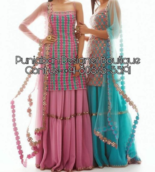 Buy Punjabi Suit for various ocassions in India. Shop from the latest collection of Punjabi Suits for men, women & kids available. Punjabi Suit Boutique Fb , punjabi suit by boutique, punjabi suit boutique, punjabi suit boutique online, punjabi suit boutique patiala, punjabi suit boutique in patiala punjabi suit boutique fb, punjabi suit boutique chandigarh, punjabi suit boutique ludhiana, punjabi suit boutique in chandigarh, punjabi suit boutique in ludhiana, punjabi suit boutique facebook,    Punjaban Designer Boutique India , Canada , United Kingdom , United States, Australia, Italy , Germany , Malaysia, New Zealand, United Arab Emirates