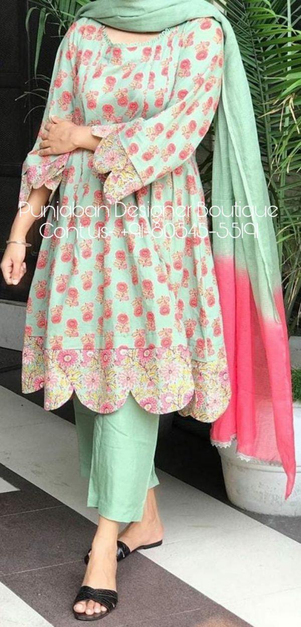 Unique fashionable Punjabi Suit Boutique at cheap prices. We offer stylish, trendy & quality Punjabi Trouser Suit designs . punjabi suit boutique in bathinda on facebook, punjabi suit boutique in bathinda, punjabi suit by boutique, punjabi suit boutique, punjabi suit boutique online, punjabi suit boutique patiala, punjabi suit boutique in patiala, punjabi suit boutique chandigarh, punjabi suit boutique fb, punjabi suit boutique ludhiana, punjabi suit boutique facebook, punjabi suit boutique in ludhiana, punjabi suit boutique in chandigarh, punjabi suit boutique on facebook, punjabi suit boutique jalandhar, punjabi suit boutique in bathinda on facebook, punjabi suit boutique on facebook in bathinda, punjabi suit boutique in amritsar, punjabi suit boutique bathinda, punjabi suit boutique amritsar, punjabi suit boutique on facebook in chandigarh, punjabi suit boutique in bathinda, punjabi suit boutique mohali, punjabi suit boutique in jalandhar cantt, punjabi suit boutique phagwara, punjabi suit boutique in chandigarh on facebook, punjabi suit fashion boutique, punjabi suit boutique in phagwara on facebook, punjabi suit boutique instagram, punjabi suit designer boutique chandigarh, punjabi suit boutique on facebook in sangrur,  Punjaban Designer Boutique India , Canada , United Kingdom , United States, Australia, Italy , Germany , Malaysia, New Zealand, United Arab Emirates
