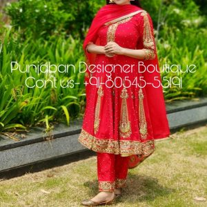 Shop latest Punjabi suits online at Indian Cloth Store. Get perfectly customized cotton Anarkali Suit at affordable prices. Punjabi Suit Boutique In Ludhiana , punjabi suit boutique in ludhiana on facebook, punjabi suit boutique in ludhiana, designer punjabi suit boutique in ludhiana, punjabi suits boutique in ludhiana facebook, famous punjabi suit boutique in ludhiana, punjabi salwar suit boutique in ludhiana, punjabi suit store in ludhiana, Punjaban Designer Boutique India , Canada , United Kingdom , United States, Australia, Italy , Germany , Malaysia, New Zealand, United Arab Emirates