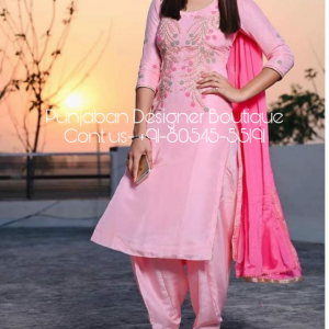 Buy latest collection of Punjabi Dresses & Punjabi Suit Designs Online in India at best price on Punjaban Designer Boutique . punjabi suit boutique in ludhiana on facebook, punjabi suit boutique in ludhiana, designer punjabi suit boutique in ludhiana, punjabi suits boutique in ludhiana facebook, famous punjabi suit boutique in ludhiana , punjabi suit store in ludhiana, punjabi salwar suit boutique in ludhiana, indian punjabi suits boutique in ludhiana,  Punjaban Designer Boutique India , Canada , United Kingdom , United States, Australia, Italy , Germany , Malaysia, New Zealand, United Arab Emirates