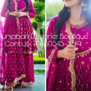Shop latest Punjabi Suit In Ludhiana at Indian Cloth Store. Get perfectly customized cotton Punjabi/Patiala salwar kameez at affordable prices. punjabi suit boutique on facebook in ludhiana, latest punjabi boutique suits on facebook ludhiana, punjabi designer suits boutique on facebook in ludhiana, punjabi suit boutique in ludhiana on facebook, punjabi suit boutique in ludhiana, designer punjabi suit boutique in ludhiana, punjabi suits boutique in ludhiana facebook, famous punjabi suit boutique in ludhiana, punjabi suit store in ludhiana, punjabi salwar suit boutique in ludhiana, Punjaban Designer Boutique India , Canada , United Kingdom , United States, Australia, Italy , Germany , Malaysia, New Zealand, United Arab Emirates