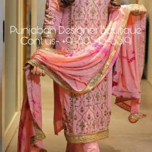 Buy Punjabi Suit for various ocassions in India. Shop from the latest collection of Punjabi Suit Design Photos 2019 for men, women & kids available . Punjabi Suit Design Photos 2019  ,  latest punjabi suit design, punjabi suit design latest, punjabi suit neck design, punjabi suit design new, punjabi suit design neck, punjabi suit design of neck, punjabi suit design 2019, punjabi suit design with laces, new punjabi suit design 2019 images, punjabi suit design lace, punjabi suit design photos, punjabi suit design photos 2019, punjabi suit design photos 2018, punjabi suit design 2020, punjabi suit design simple, punjabi suit design for ladies, punjabi suit design with laces 2018, punjabi suit design black, Punjaban Designer Boutique India , Canada , United Kingdom , United States, Australia, Italy , Germany , Malaysia, New Zealand, United Arab Emirates
