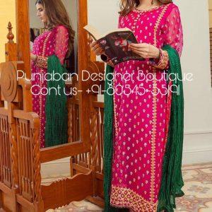 Buy Punjabi Dresses/New Style Punjabi Suits Party Wear/ Punjabi suits with jacket online. Punjabi Suit Heavy , punjabi suit, punjabi suit design, design for punjabi suit, punjabi suit online, punjabi suit boutique, punjabi suit patiala, punjabi suit salwar, punjabi suit latest design, punjabi suit for wedding, punjabi suit latest, punjabi suit girl, punjabi suit for girls, punjabi suit black, punjabi suit new, punjabi suit white, punjabi suit 2019, punjabi suit for kids, punjabi suit simple, punjabi suit neck design, punjabi suit plazo, punjabi suit men, punjabi suit bridal, punjabi suit on instagram, punjabi suit cotton, punjabi suit design 2019, Punjaban Designer Boutique India , Canada , United Kingdom , United States, Australia, Italy , Germany , Malaysia, New Zealand, United Arab Emirates