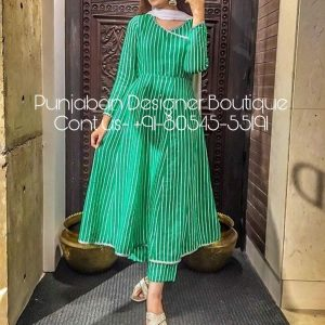 Buy trending #Punjabi #suits online at Punjaban Designer Boutique India. We offer a wide variety of designer Punjabi #TrouserSuit. Punjabi Suit In India , punjabi suit indian, punjabi suit from india, punjabi suit in india, latest punjabi suit fashion in india, punjabi suit boutique in india, punjabi suit fashion in india, wholesale punjabi suits in india, punjabi suit boutique india, punjabi suits in india with price, punjabi suit, punjabi suit design, punjabi suits design, design for punjabi suit, punjabi suit online, punjabi suit boutique, punjabi suit salwar, punjabi suit party wear, punjabi suit latest design, punjabi suit patiala, punjabi suit for wedding, punjabi suit latest, punjabi suit for girls, punjabi suit girl, punjabi suit black, punjabi suit white, punjabi suit new, punjabi suit simple, punjabi suit men, punjabi suit plazo, punjabi suit 2019,    Punjaban Designer Boutique India , Canada , United Kingdom , United States, Australia, Italy , Germany , Malaysia, New Zealand, United Arab Emirates