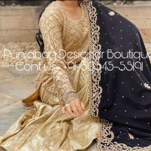 Buy Punjabi Suit New Style for various ocassions in India. Shop from the latest collection of Punjabi Suits for men, women & kids available . punjabi suit new style, new style of punjabi suit, punjabi suit new style 2020, punjabi suit style girl, punjabi suit style 2019, punjabi suit, punjabi suit design, design for punjabi suit, punjabi suit online, punjabi suit boutique, punjabi suit salwar, punjabi suit for wedding, punjabi suit latest design, punjabi suit party wear, punjabi suit patiala, punjabi suit latest, punjabi suit for girls, punjabi suit girl, punjabi suit black, punjabi suit white, Punjaban Designer Boutique India , Canada , United Kingdom , United States, Australia, Italy , Germany , Malaysia, New Zealand, United Arab Emirates