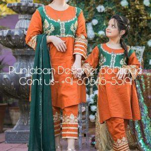 Buy latest collection of Punjabi Dresses & Punjabi Suit Designs Online in India at best price . punjabi suit readymade, punjabi patiala suit readymade , punjabi suit, punjabi suit design, design for punjabi suit, punjabi suit online, punjabi suit boutique, punjabi suit latest design, punjabi suit salwar, punjabi suit patiala, punjabi suit party wear, punjabi suit for wedding, punjabi suit latest, punjabi suit for girls, punjabi suit with plazo, punjabi suit for women, punjabi suit white, punjabi suit black, punjabi suit new, punjabi suit plazo, punjabi suit 2019, punjabi suit simple, punjabi suit neck design, Punjaban Designer Boutique India , Canada , United Kingdom , United States, Australia, Italy , Germany , Malaysia, New Zealand, United Arab Emirates