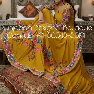 Buy Punjabi Suit for various ocassions in India. Shop from the latest collection of Punjabi Suits for men, women & kids available . punjabi suit embroidery designs, punjabi suit design with embroidery, punjabi suit with embroidery, punjabi suit embroidery boutique, punjabi suits neck embroidery, punjabi suit embroidery designs boutique, punjabi suit embroidery work, punjabi suit, punjabi suit design, design for punjabi suit, punjabi suit online, punjabi suit boutique, punjabi suit for wedding, punjabi suit latest design, punjabi suit salwar, punjabi suit patiala, punjabi suit latest, punjabi suit for girls, punjabi suit girl, punjabi suit black, Punjaban Designer Boutique India , Canada , United Kingdom , United States, Australia, Italy , Germany , Malaysia, New Zealand, United Arab Emirates