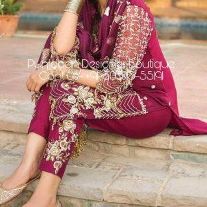 Buy Punjabi Dresses/New Style Punjabi Suits Party Wear/ Punjabi suits with jacket online. Punjabi Suits Boutique Amritsar , punjabi suits boutique in amritsar, punjabi suits boutique amritsar, punjabi suits boutique in amritsar on facebook, punjabi suits boutique amritsar facebook, best punjabi suits boutique in amritsar, punjabi boutique style suits in amritsar, Punjaban Designer Boutique India , Canada , United Kingdom , United States, Australia, Italy , Germany , Malaysia, New Zealand, United Arab Emirates