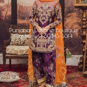 Buy Punjabi suits online in latest styles trending in 2020 - A wide range of Punjabi dresses, including patiala salwar kameez, in stunning new designs . punjabi suits boutique bathinda, punjabi suits boutique in bathinda on facebook, punjabi suits boutique in bathinda, punjabi suits boutique punjabi suits boutique patiala, punjabi suits boutique in patiala, punjabi suits boutique on facebook in ludhiana, punjabi suits boutique ludhiana facebook, punjabi suits boutique on facebook, punjabi suits boutique ludhiana, punjabi suits boutique in ludhiana on facebook, punjabi suits boutique chandigarh, punjabi suits boutique jalandhar, punjabi suits boutique in ludhiana, punjabi suits boutique facebook, punjabi boutique suits images 2018, punjabi boutique suits images 2019, punjabi suits boutique on facebook in bathinda, punjabi suits boutique amritsar, gota patti punjabi suits boutique, punjabi suits boutique in bathinda, punjabi suits boutique bathinda, Punjaban Designer Boutique India , Canada , United Kingdom , United States, Australia, Italy , Germany , Malaysia, New Zealand, United Arab Emirates