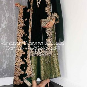 uy New Punjabi Suit Design Online at India's Best Online Shopping Store. Check Price in India and Buy Online. punjabi suits boutique in amritsar, punjabi suits boutique in amritsar on facebook, best punjabi suits boutique in amritsar, punjabi boutique style suits in amritsar, designer punjabi suits boutique in amritsar on facebook,  Punjaban Designer Boutique India , Canada , United Kingdom , United States, Australia, Italy , Germany , Malaysia, New Zealand, United Arab Emirates