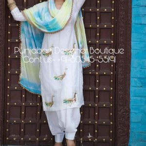 Shop latest Punjabi suits online at Indian Cloth Store. Get perfectly customized cotton Punjabi/Patiala salwar kameez at affordable prices. Punjabi Suits Boutique In Chandigarh , Punjabi Suits Boutique In Chandigarh On Facebook , boutique in chandigarh for punjabi suits, punjabi suits boutique in chandigarh, punjabi suits boutique in chandigarh on facebook, punjabi suit embroidery boutique in chandigarh, punjabi suits boutique in chandigarh nayagaon chandigarh, indian punjabi suits boutique chandigarh, best punjabi suits boutique in chandigarh, Punjaban Designer Boutique India , Canada , United Kingdom , United States, Australia, Italy , Germany , Malaysia, New Zealand, United Arab Emirates