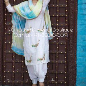 Shop latest Punjabi suits online at Indian Cloth Store. Get perfectly customized cotton Punjabi/Patiala salwar kameez at affordable prices. Punjabi Suits Boutique In Chandigarh , Punjabi Suits Boutique In Chandigarh On Facebook , boutique in chandigarh for punjabi suits, punjabi suits boutique in chandigarh, punjabi suits boutique in chandigarh on facebook, punjabi suit embroidery boutique in chandigarh, punjabi suits boutique in chandigarh nayagaon chandigarh, indian punjabi suits boutique chandigarh, best punjabi suits boutique in chandigarh, Punjaban Designer Boutique India , Canada , United Kingdom , United States, Australia, Italy , Germany , Malaysia, New Zealand, United Arab Emirates