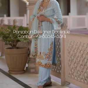 Latest Punjabi Suits Designs - Buy Designer Punjabi Suits at Low Price Online at Punjaban Designer Boutique . Punjabi Suits Boutique In Chandigarh On Facebook , boutique in chandigarh for punjabi suits, punjabi suits boutique in chandigarh, punjabi suits boutique in chandigarh on facebook, punjabi suit embroidery boutique in chandigarh, punjabi suits boutique in chandigarh nayagaon chandigarh, indian punjabi suits boutique chandigarh, best punjabi suits boutique in chandigarh, Punjaban Designer Boutique India , Canada , United Kingdom , United States, Australia, Italy , Germany , Malaysia, New Zealand, United Arab Emirates