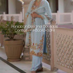 Latest Punjabi Suits Designs - Buy Designer Punjabi Suits at Low Price Online at Punjaban Designer Boutique . Punjabi Suits Boutique In Chandigarh On Facebook , boutique in chandigarh for punjabi suits, punjabi suits boutique in chandigarh, punjabi suits boutique in chandigarh on facebook, punjabi suit embroidery boutique in chandigarh, punjabi suits boutique in chandigarh nayagaon chandigarh, indian punjabi suits boutique chandigarh, best punjabi suits boutique in chandigarh, Punjaban Designer Boutique India , Canada , United Kingdom , United States, Australia, Italy , Germany , Malaysia, New Zealand, United Arab Emirates