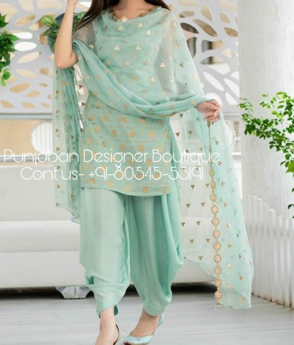 Punjabi Patiala Salwar Suits are a preferable choice for both girls & women. Shop online for latest designs in Patiala Suits at unbelievable prices . Punjabi Suits Boutique In Jalandhar On Facebook , punjabi suits boutique in jalandhar, punjabi suits boutique in jalandhar on facebook, punjabi suit boutique in jalandhar cantt, punjabi suit boutique in punjab jalandhar, punjabi cotton suits boutique in jalandhar, best punjabi suits boutique in jalandhar, designer punjabi suits boutique in jalandhar, Punjaban Designer Boutique India , Canada , United Kingdom , United States, Australia, Italy , Germany , Malaysia, New Zealand, United Arab Emirates