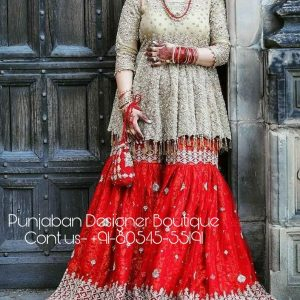 Buy latest collection of Punjabi Dresses & Punjabi Suit Designs Online in India at best price . punjabi suits boutique in ludhiana on facebook, punjabi suits boutique in ludhiana, boutique in ludhiana for punjabi suits, designer punjabi suits boutique in ludhiana, indian punjabi suits boutique in ludhiana, punjabi suits boutique in ludhiana facebook, punjabi suits online in ludhiana boutique,   Punjaban Designer Boutique India , Canada , United Kingdom , United States, Australia, Italy , Germany , Malaysia, New Zealand, United Arab Emirates