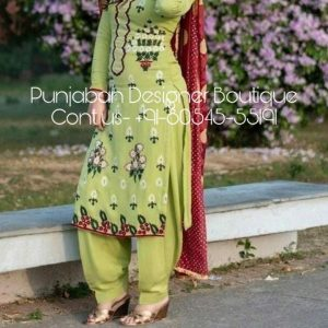 Buy Patiala /Punjabi suits and dress online for girl/ women from Punjaban Designer Boutique . New and Latest style of Patiala salwar suits design . Punjabi Suits Boutique Jalandhar , punjabi suits boutique jalandhar, punjabi suits boutique in jalandhar, punjabi suit boutique in jalandhar cantt, punjabi suits boutique in jalandhar on facebook, punjabi suit boutique jalandhar facebook, punjabi suit fashion boutique jalandhar, punjabi party wear suits boutique jalandhar, punjabi suits online boutique jalandhar, punjabi suit boutique in punjab jalandhar,Punjaban Designer Boutique India , Canada , United Kingdom , United States, Australia, Italy , Germany , Malaysia, New Zealand, United Arab Emirates