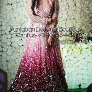 Buy latest designer reception gowns at best price. Shop for gorgeous reception gowns online at Punjaban Designer Boutique . reception gown indian, reception gown for indian bride, reception gowns indian bride, reception outfit for indian bride,reception wear for indian bride,wedding reception gown for indian bride, reception gown for indian wedding, reception gown indian, reception gown, gown for reception, reception dress short, reception gown for bride, reception gowns for brides, reception outfit bride, reception evening gown, reception gown for indian bride, Punjaban Designer Boutique India , Canada , United Kingdom , United States, Australia, Italy , Germany , Malaysia, New Zealand, United Arab Emirates
